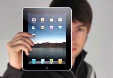 Apple brengt nieuwe iPads in 2014