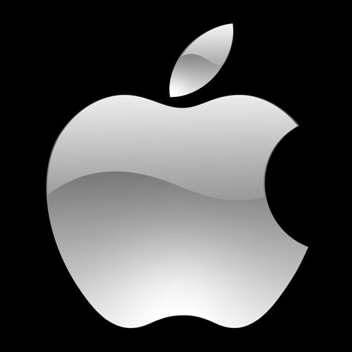 Jouw thuisbasis voor apple nieuws for Miroir sans fond