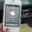 Geavanceerd printen met je iPhone
