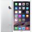 Populariteit iPhone 6 zorgt voor tekort in Nederlandse webwinkels
